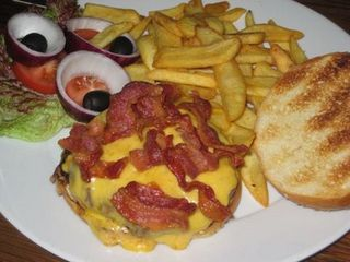 Jama_Bacon_Burger