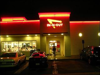 Innout11