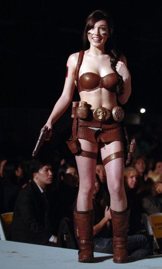 Fashion-Chocolate-Show