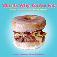 This is why youre fat