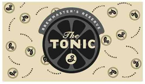 Brooklyn_Brewery-2tonic