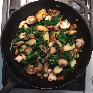 FD veggies 3