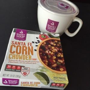 Smart Soup 1
