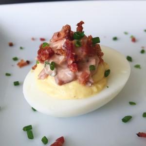 WineCue egg solo