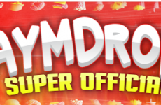 daym youtube