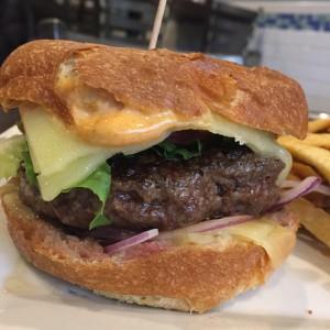 Press_Burger1