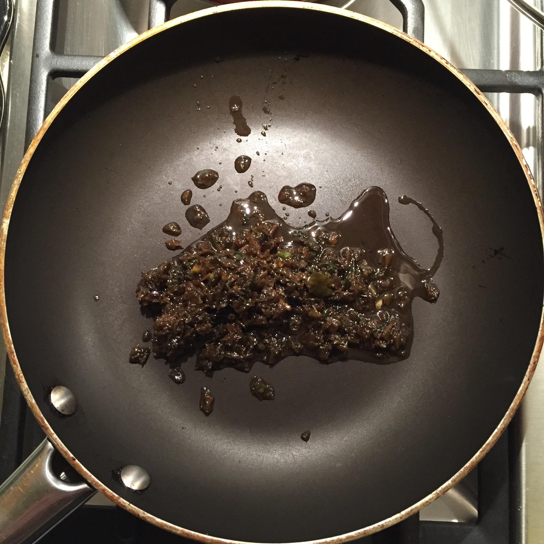 Szechuan Kitchen Nyc: I Made Chinese Food! Via Cuckoo Kitchen