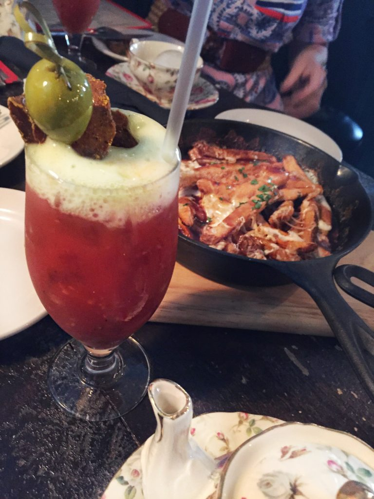 Tanners bloody mary2