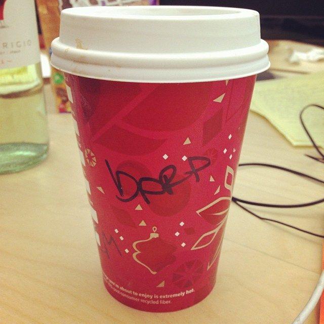 """""""Derp"""""""