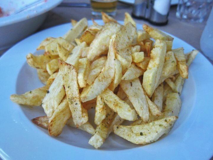 Ikaria food 3