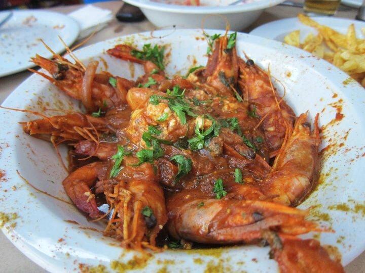 Ikaria food 4