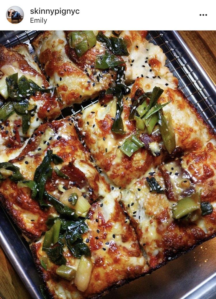 emily brooklyn pizza